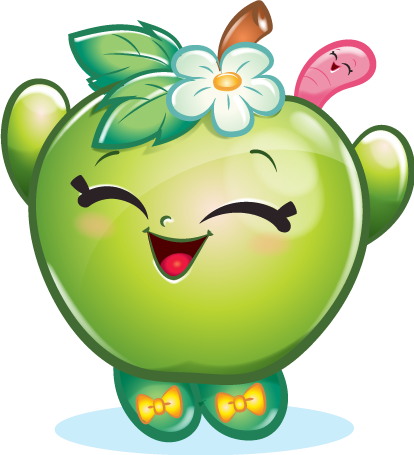 Shopkins png images. Char pinterest birthdays and