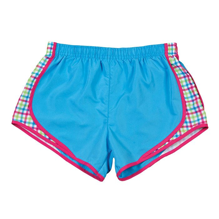 Ladies velocity adult pro. Swimsuit clipart football shorts