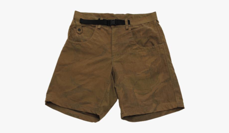 Bermuda free cliparts on. Short clipart brown shorts