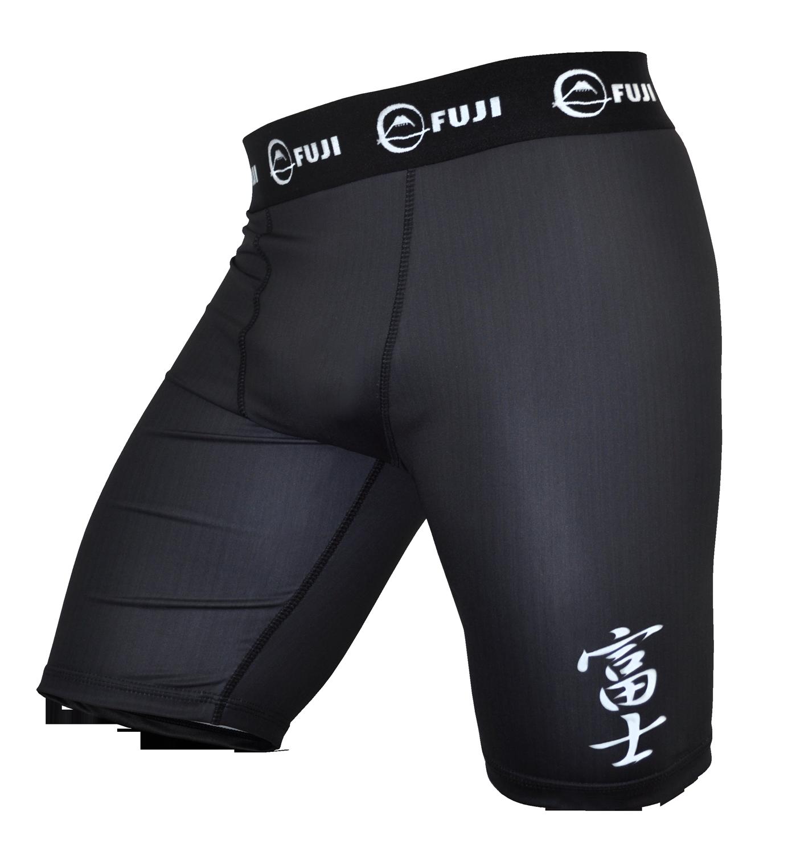 Short clipart brown shorts. All fuji core sports