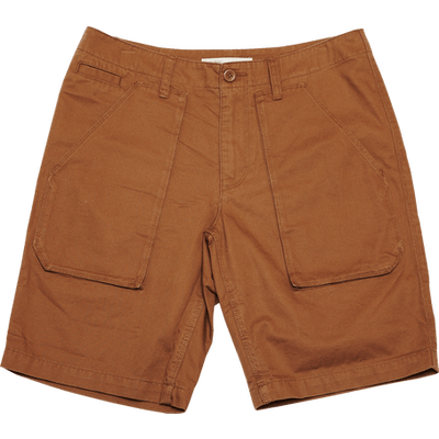 Pant transparent png stickpng. Short clipart brown shorts