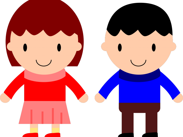 Free on dumielauxepices net. Short clipart child