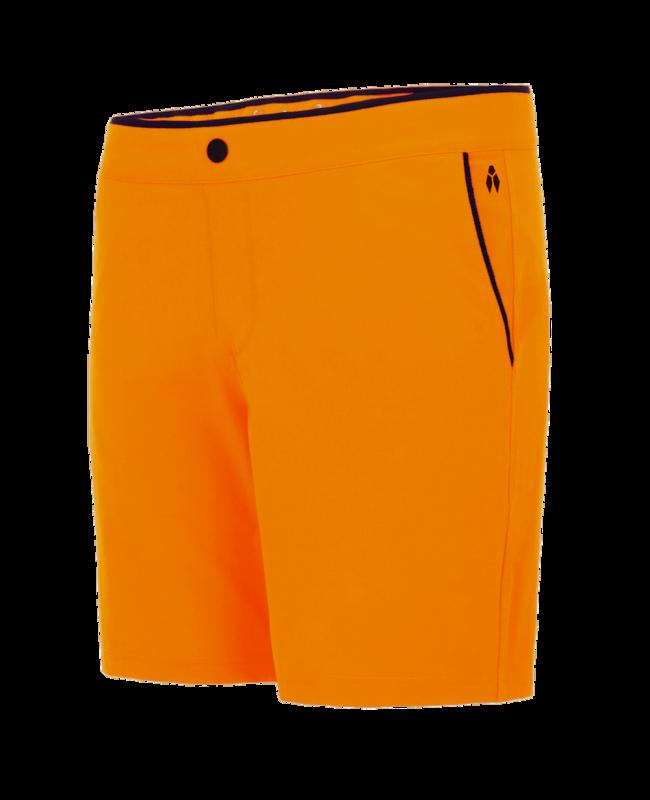 Swimsuit clipart short jeans. Swim shorts prevnext