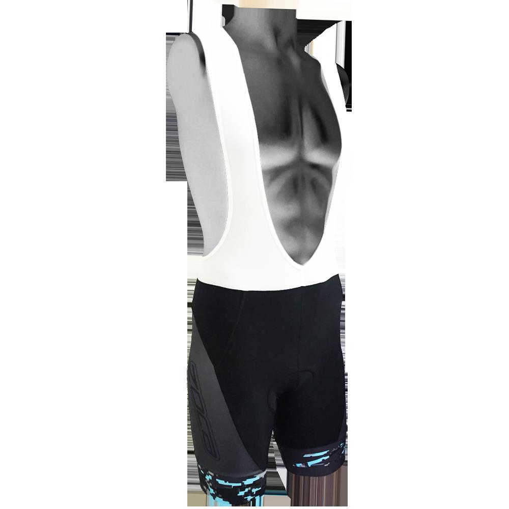 Z bib . Short clipart pair shorts
