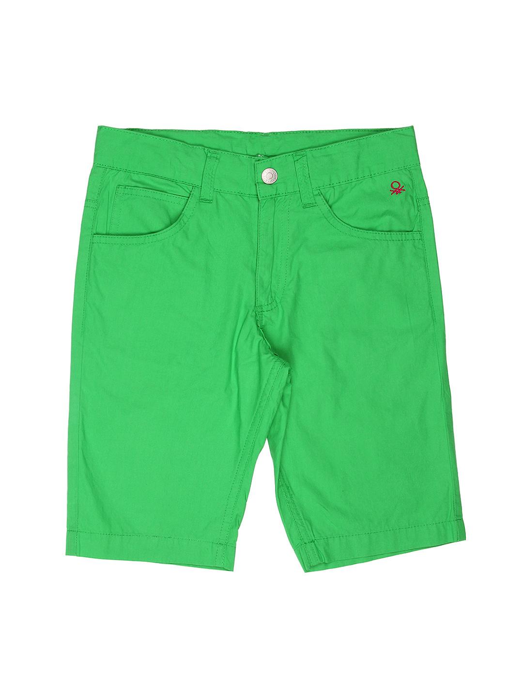 Short clipart pair shorts. Free cliparts download clip
