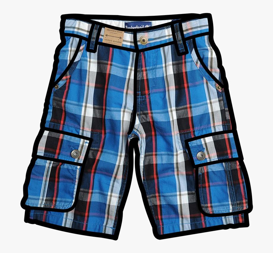 Symbol clothing free cliparts. Short clipart shorts bermuda