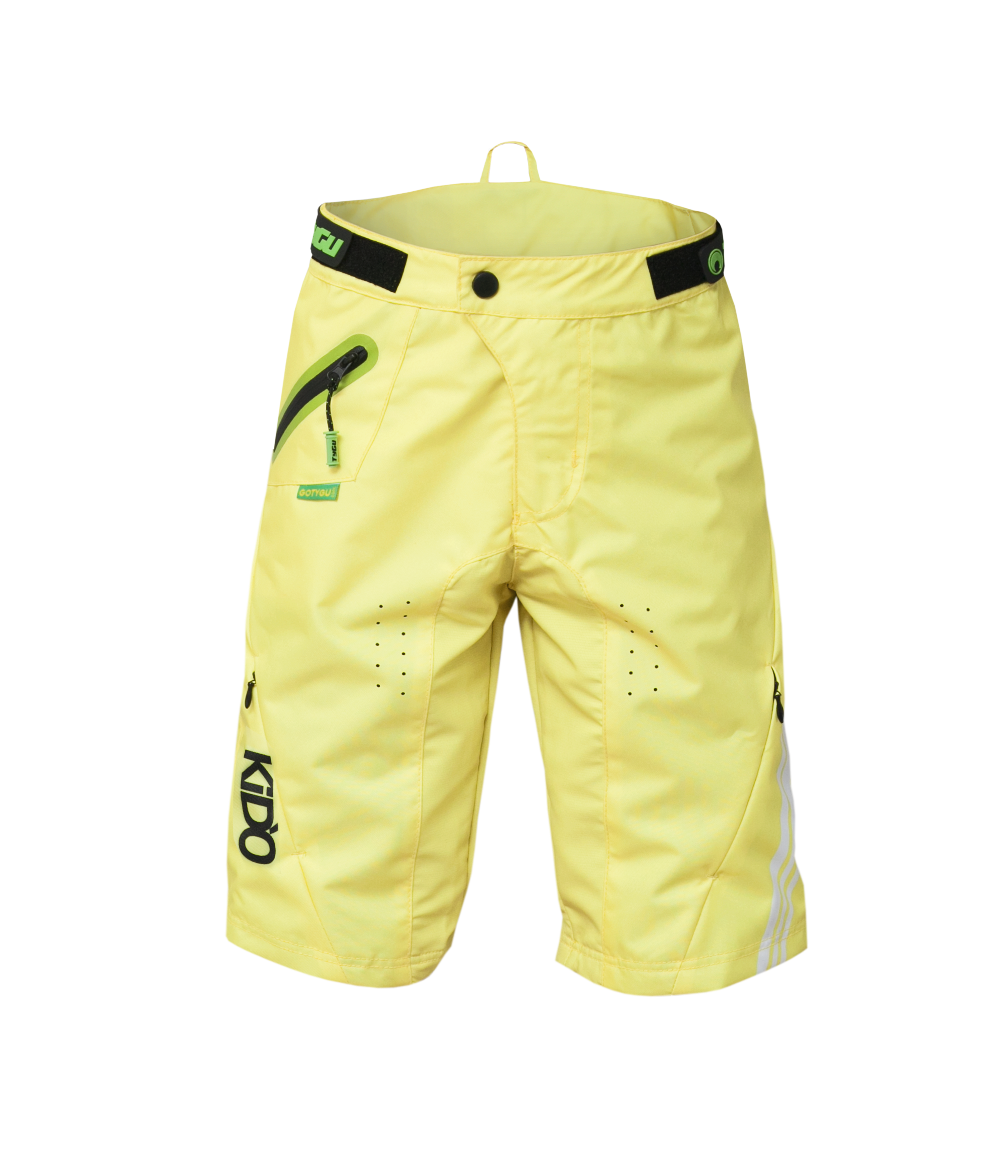Short clipart shorts bermuda.  kido yellow tygu