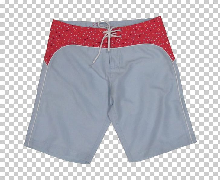 Short clipart shorts bermuda. Trunks underpants briefs png