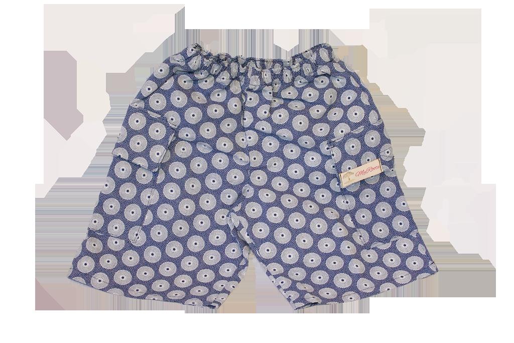 Short clipart shorts bermuda. Boys african cargo myrootz