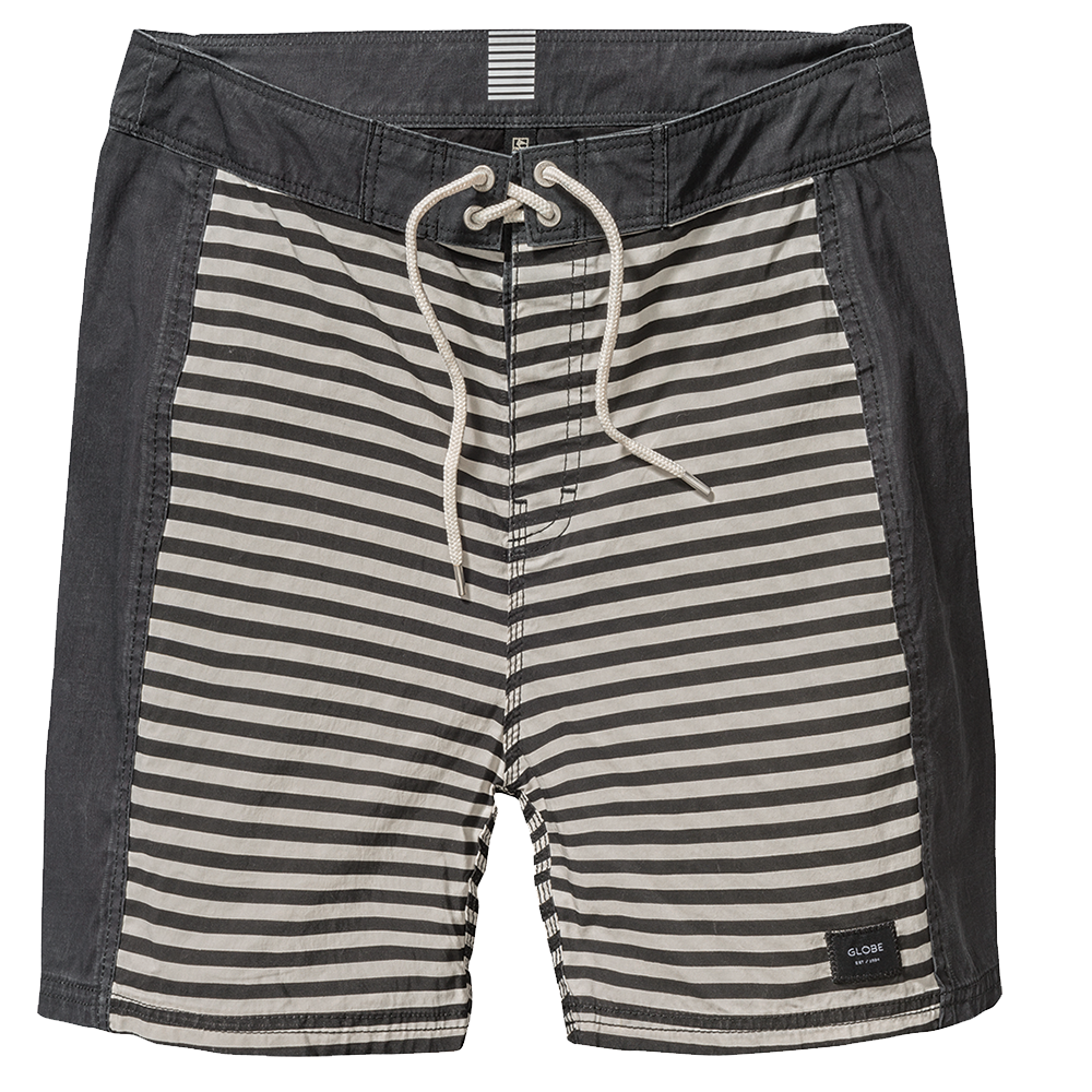 boardshort buyers guide. Swimsuit clipart grey shorts