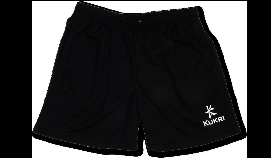 Hockey bundles kukri sports. Short clipart sport shorts