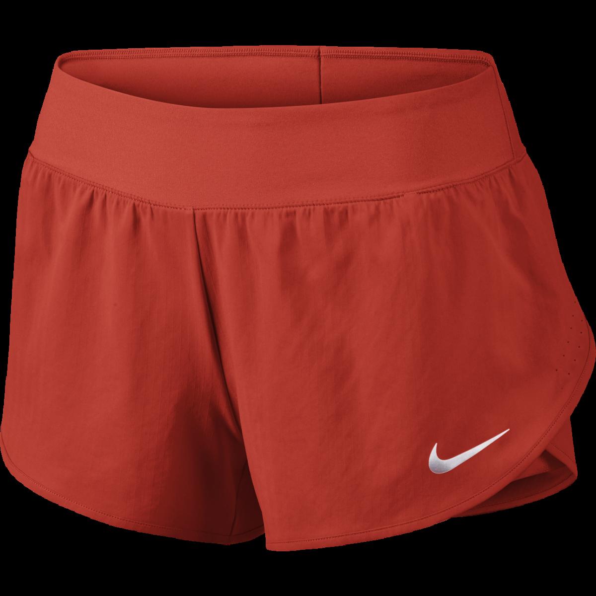 Nike ace women s. Short clipart sport shorts