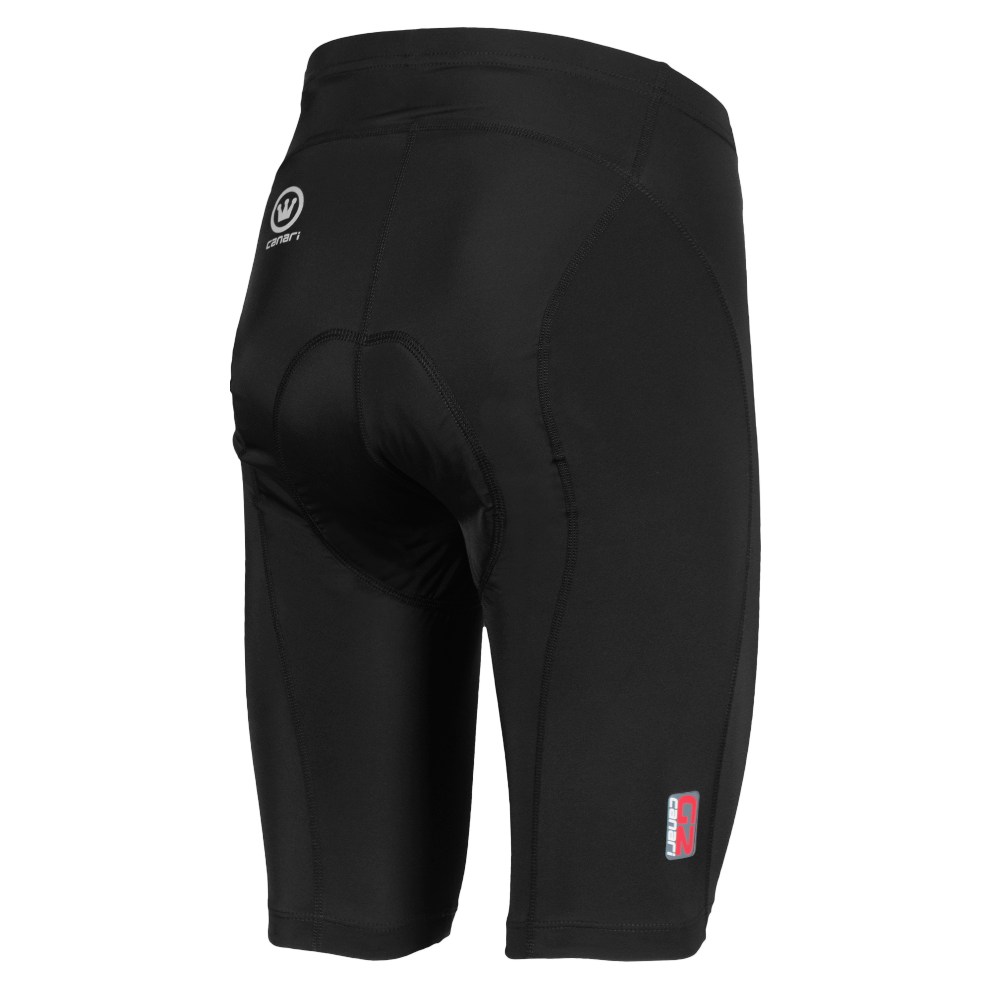 Short clipart sport shorts. Amazon com canari cyclewear