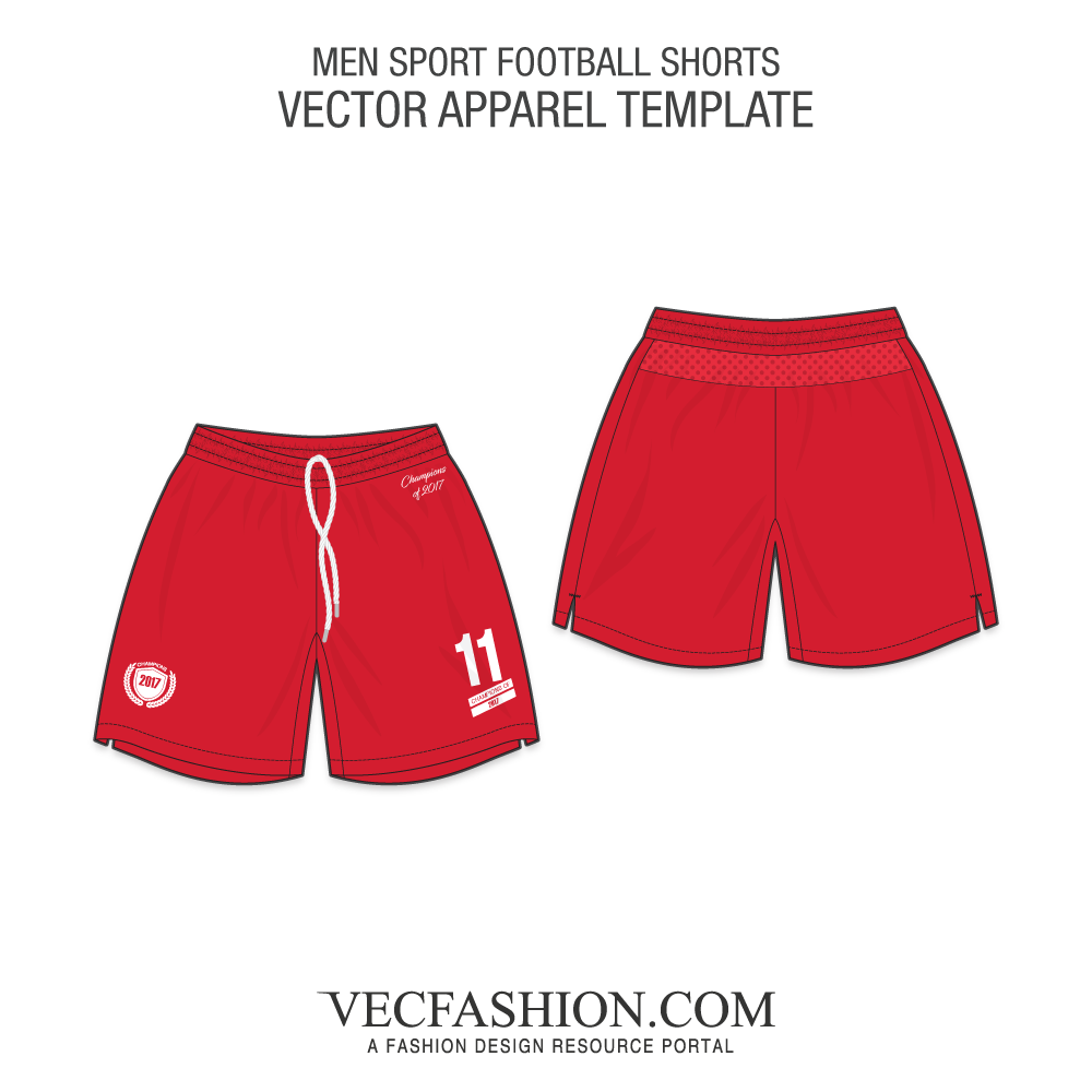 Swimsuit clipart short trousers. Some handpicked vectors tagged