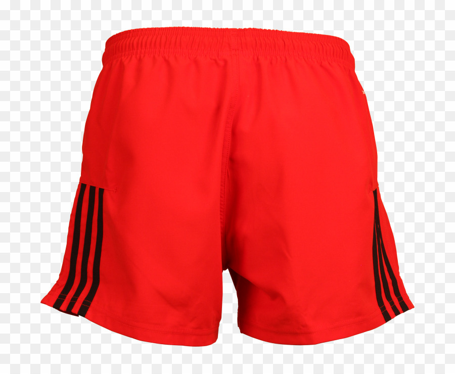 Active png trunks download. Short clipart sport shorts