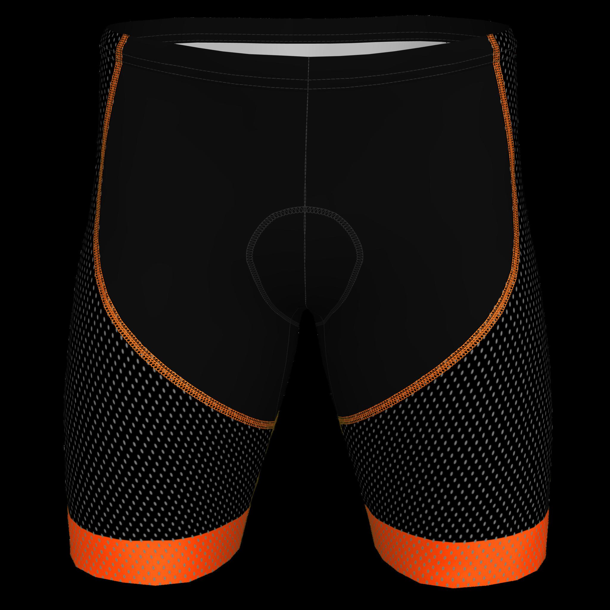 Short clipart sport shorts. Custom biemme uk triathlon