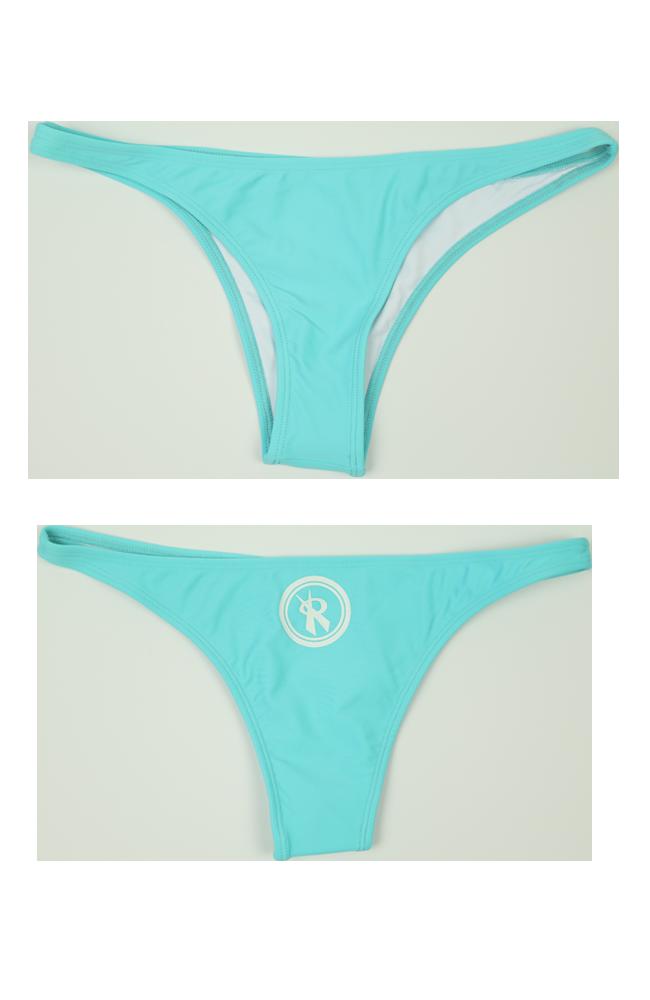 Swimsuit clipart beach wear. Brooke brazilian marine
