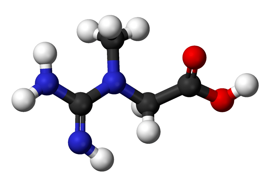 About creatine myths that. Shot clipart anabolic steroid
