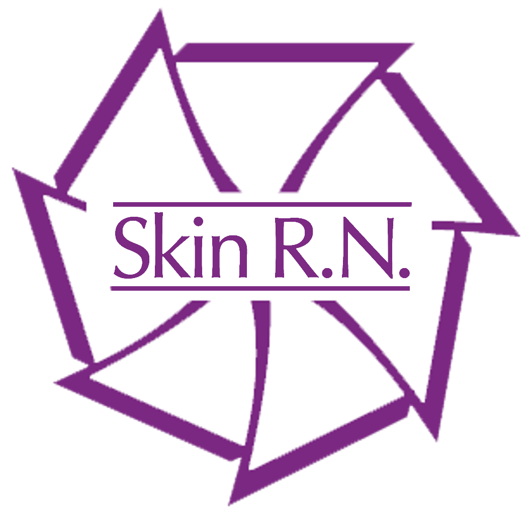 Nonsurgical skin enhancement kenosha. Shot clipart botox