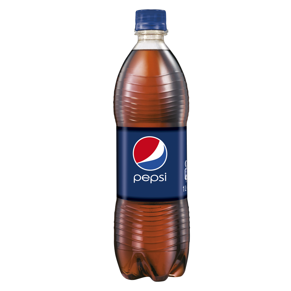 Diet coke bottle png. My easy mart pepsi