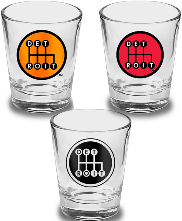 Shifter glasses made in. Shot clipart glass tumbler