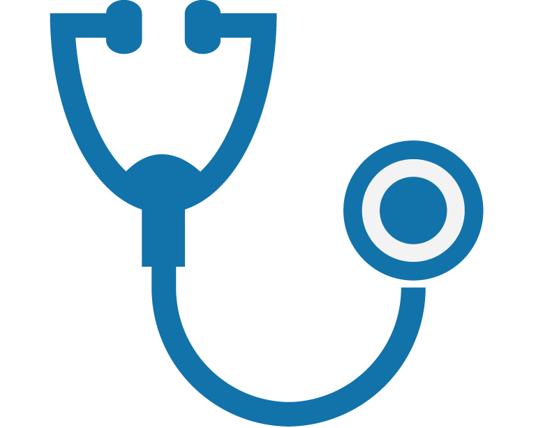 Services medical. Shot clipart health service
