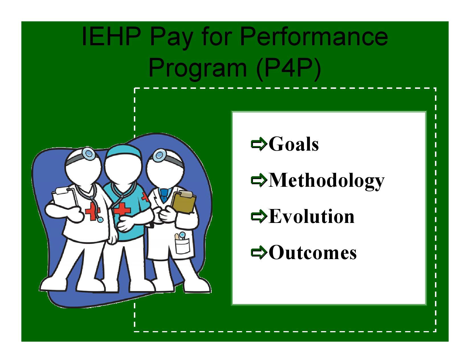 Shot clipart hepatitis b vaccine. Guide iehp pay for