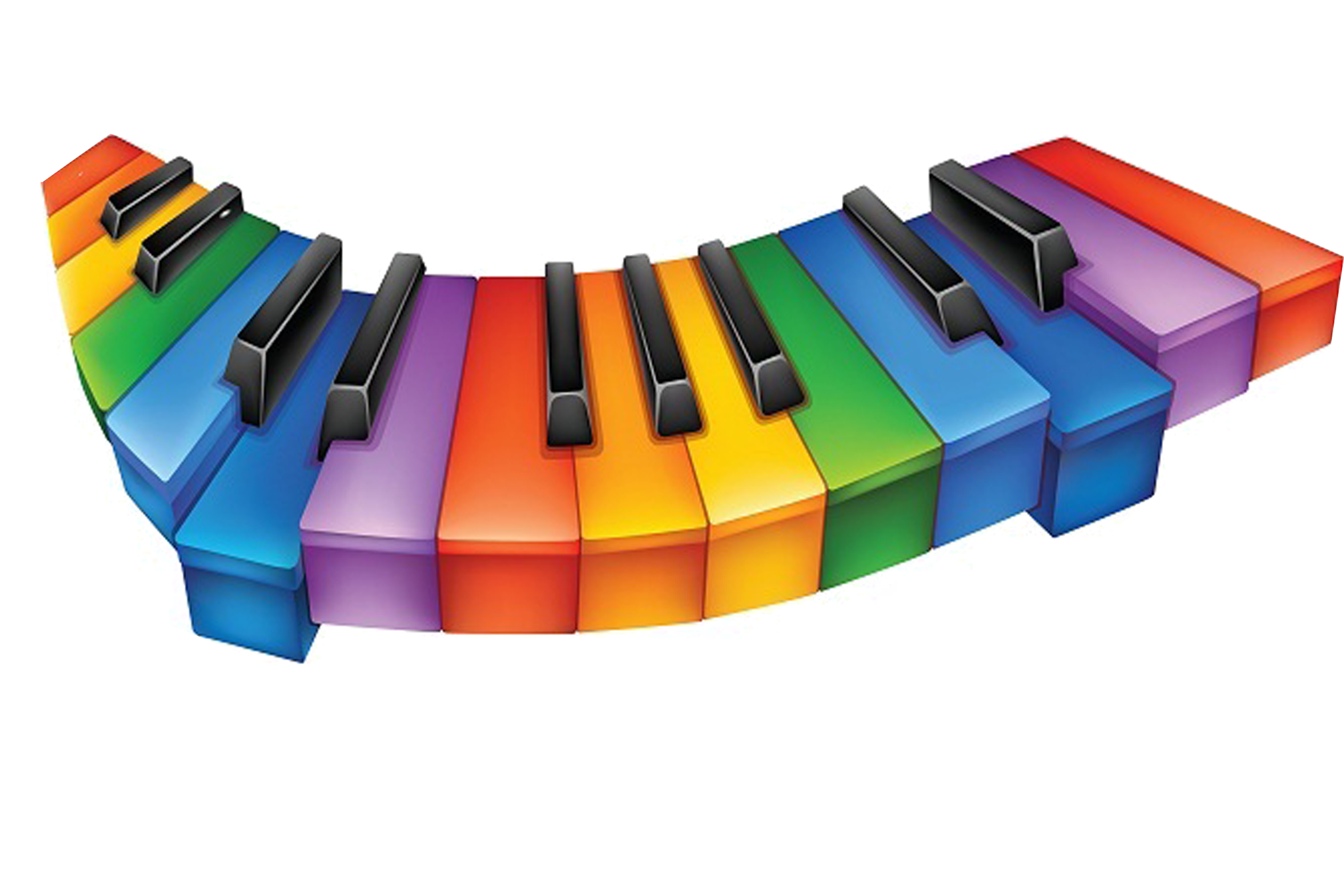 Pin by wizard on. Xylophone clipart larawan