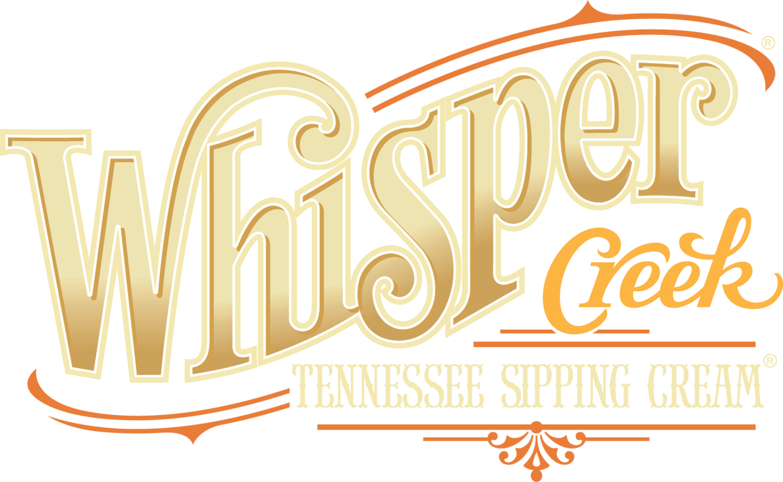 Coffee creek jelly shots. Whisper clipart whisper secret
