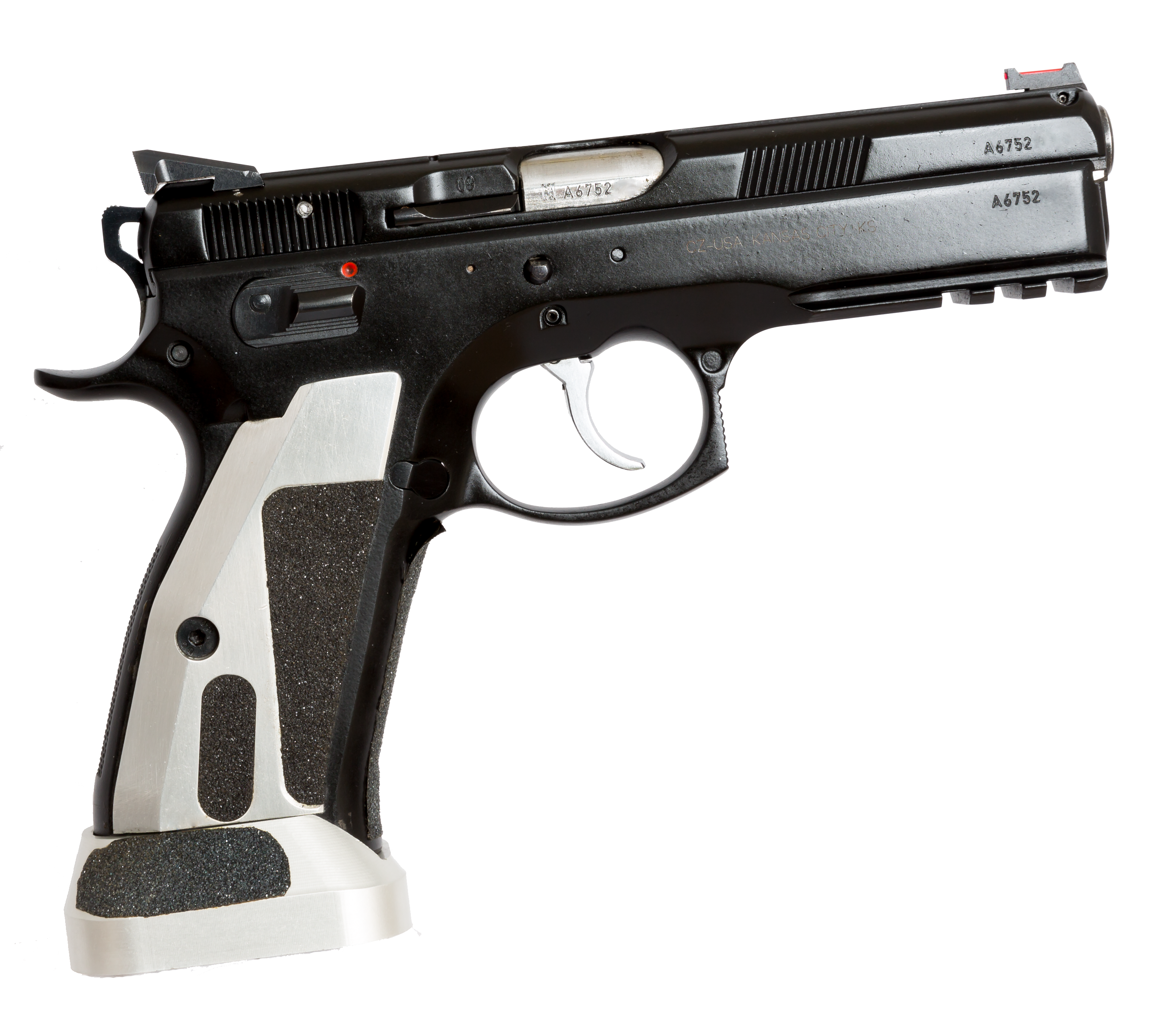 Shot clipart rifle shooting. International practical confederation wikipedia