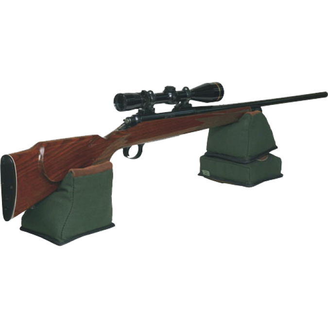 Accessories the outdoor connection. Shot clipart rifle shooting