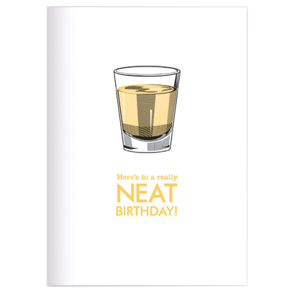 Neat birthday pinterest boyfriend. Shot clipart scotch glass
