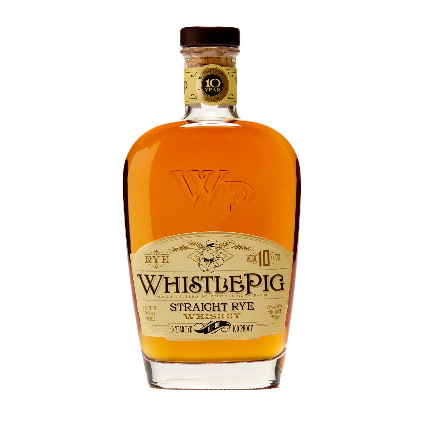Assets whistlepig rye whiskey. Shot clipart scotch glass