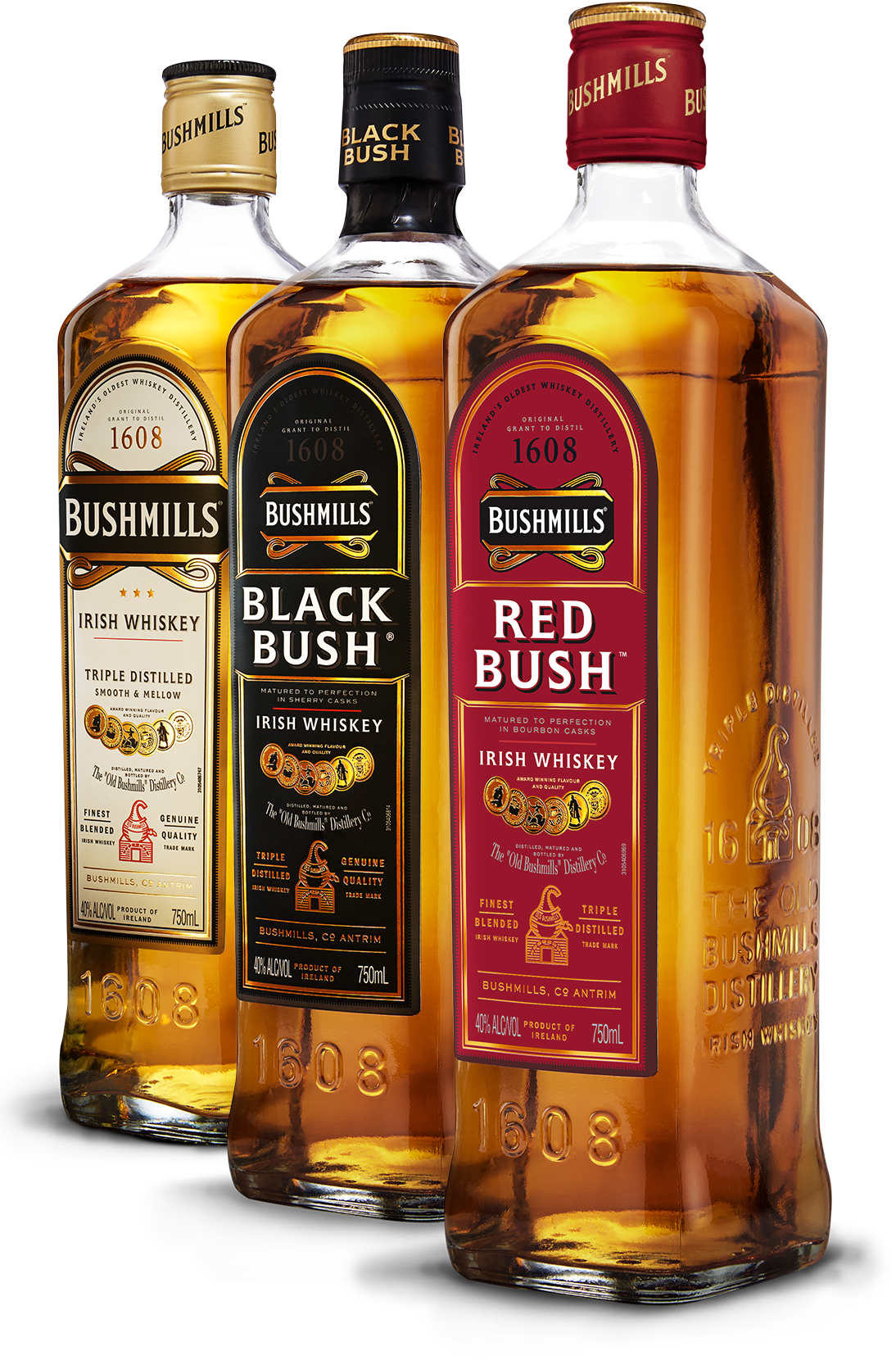 Shot clipart scotch glass. Stories bushmills and of