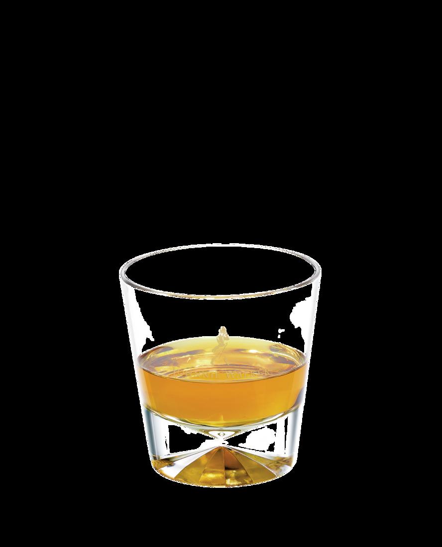 Shot clipart scotch glass. The johnnie walker bartender