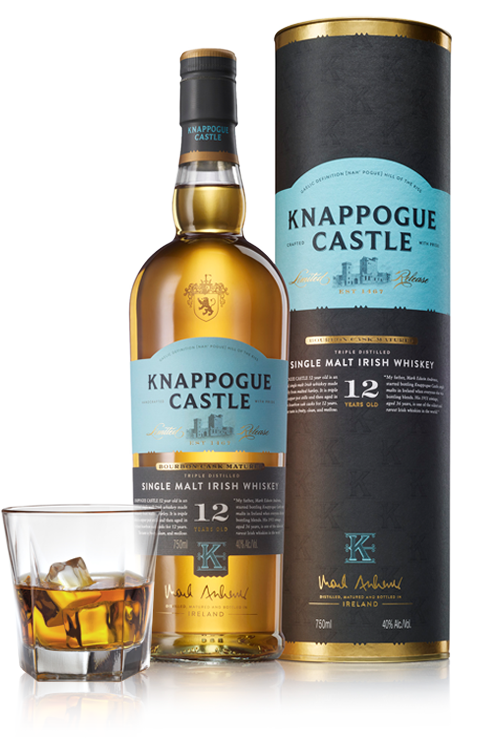 Shot clipart scotch glass. Knappogue castle whiskey