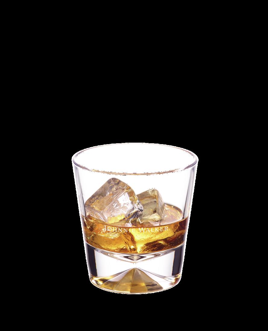 The johnnie walker bartender. Shot clipart scotch glass