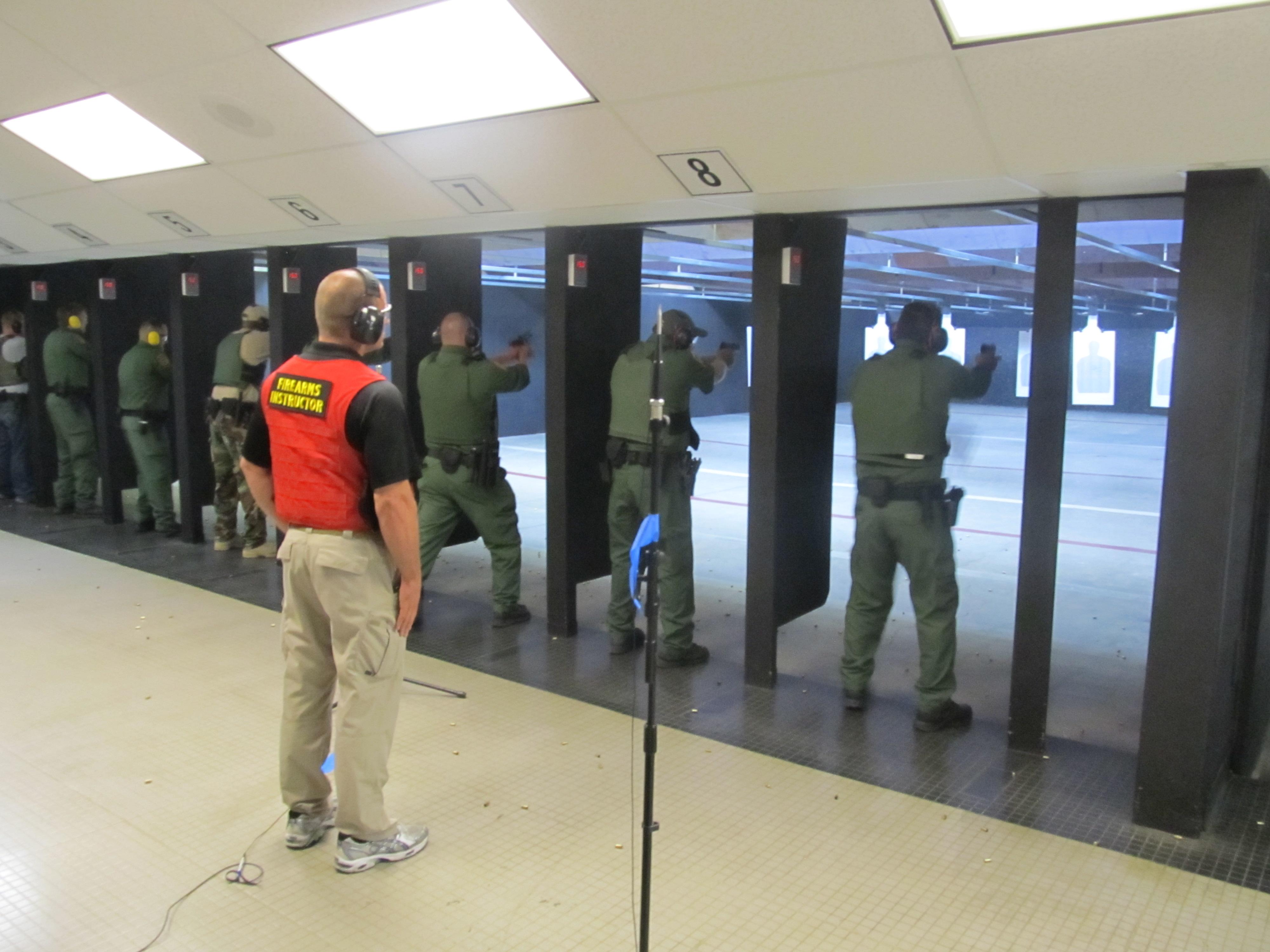 Shot clipart shooting range. Wikipedia