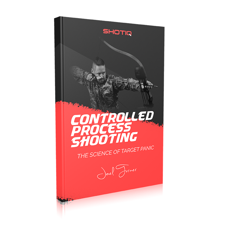 Resources iq controlled process. Shot clipart shooting range
