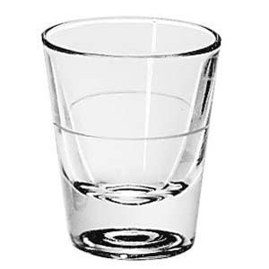 Shot clipart shot glass. Free cliparts download clip