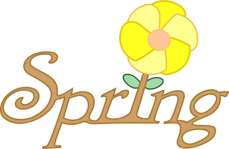 Showering clipart aprilclip. Free for april showers