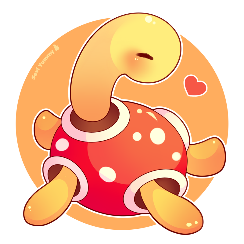 Showering clipart ducharse. Chibi shuckle by seviyummy