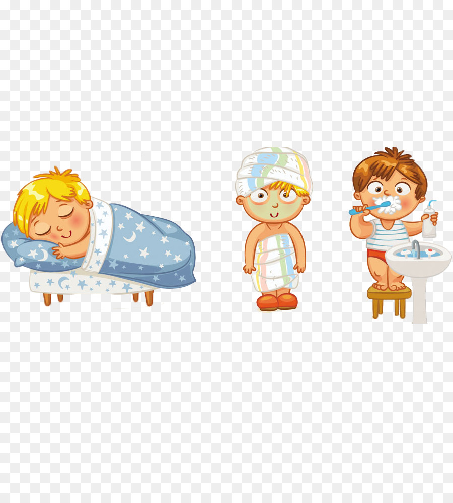 Baby shower png download. Showering clipart hygiene