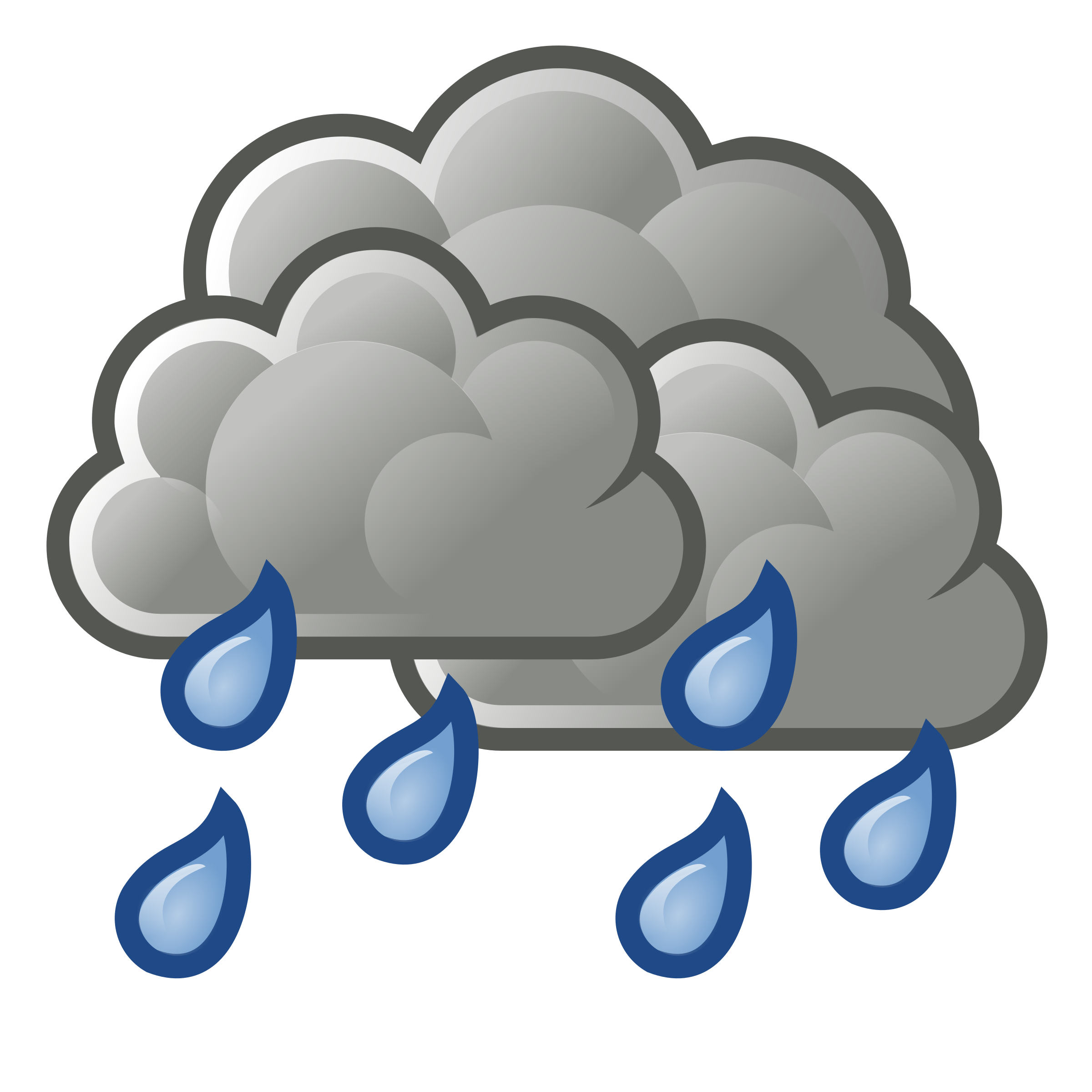 Tango weather showers scattered. Showering clipart rain shower