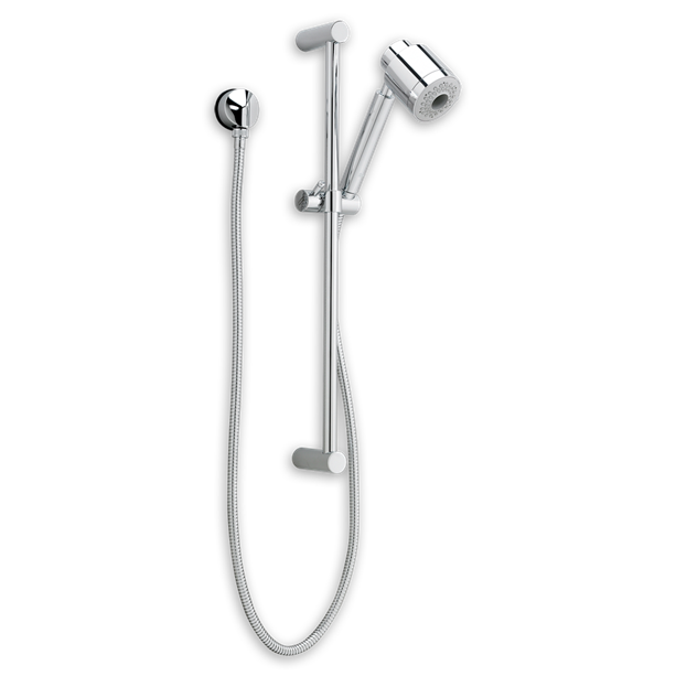 Showering clipart water spray. Flowise modern saving shower