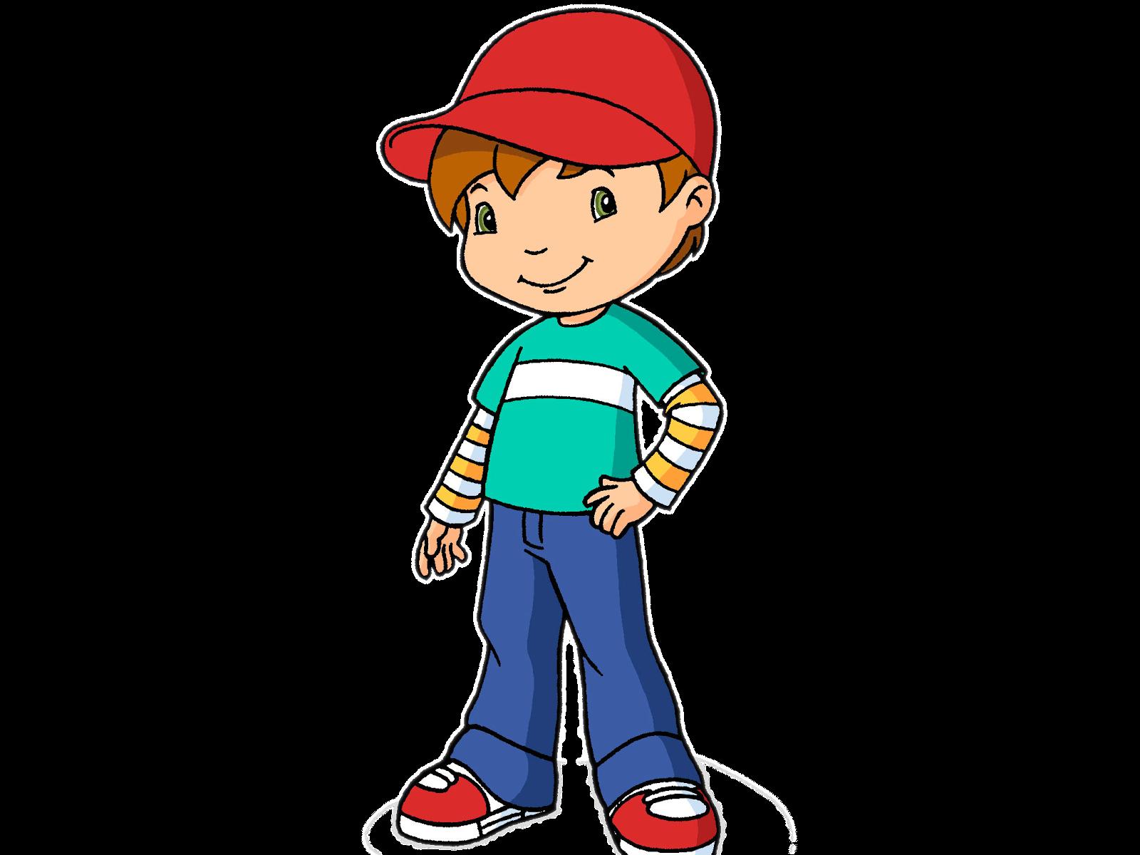 Shy clipart cartoon boy. Child resultado de imagem