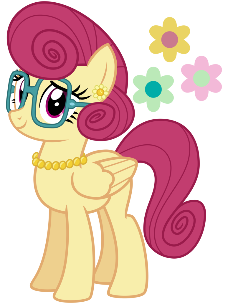 Fluttermom by cheezedoodle on. Shy clipart demure