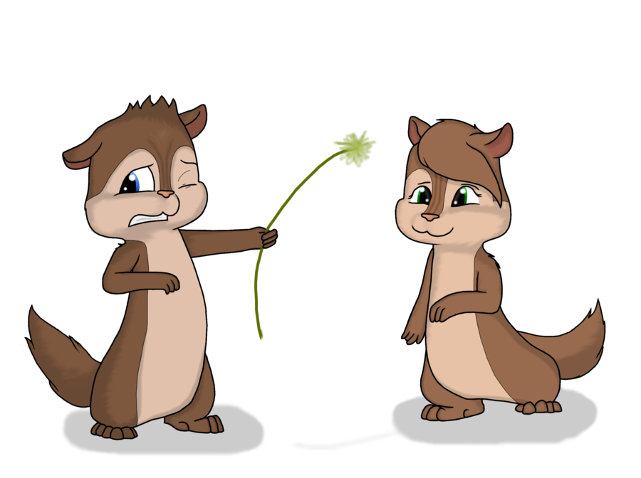 Shy clipart disgrace. Vinny and coalo by