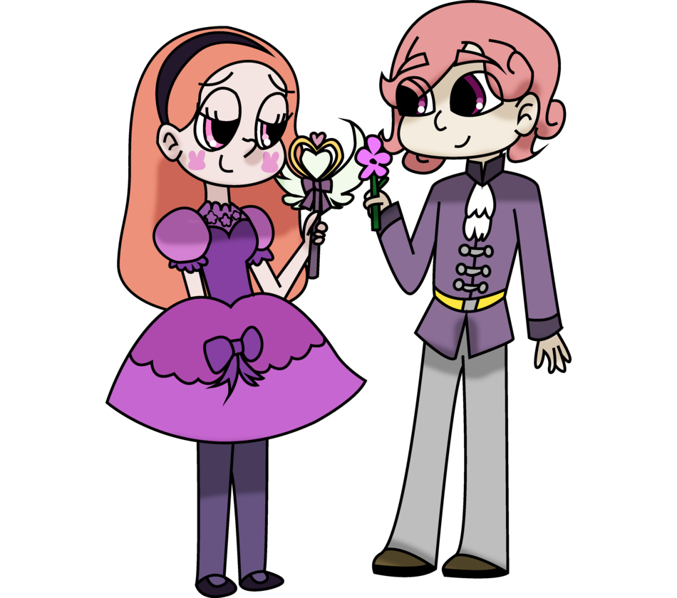 Solena butterfly and sherwin. Shy clipart humble person