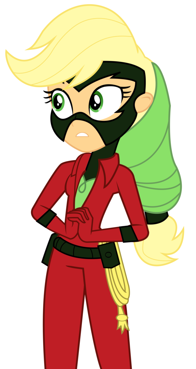 nbsp from equestria. Shy clipart modest person